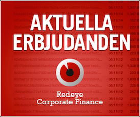 15-09-09-redeye-corporate-finance_r3_mod