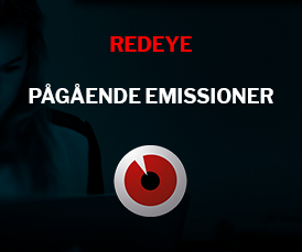 redeye_pagaende_emission1.png