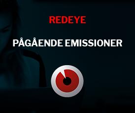 redeye_pagaende_emission1.png